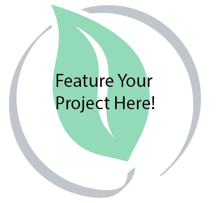 Feature your CutterShare project here!